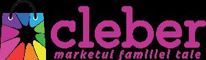 cleber-logo-min