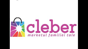 """Compania """"CLEBER"""" SRL a fost fondată pe 5 martie 1997. Primii 15 ani am activat pe piață ca furnizor angro. Primul magazin de vânzare cu amănuntul a fost deschis în 2011. Și astăzi produsele noastre pot fi achiziționate în peste 19 puncte de vânzare în toată țara. Până în prezent, """"CLEBER"""" SRL rămâne unul dintre cei mai mari furnizori angro pe piața moldovenească. Acest lucru ne oferă posibilitatea de a păstra accesibilitatea prețurilor pentru cumpărători. Datorită unei experiențe vaste și a unei analize atente a cererii consumatorilor, am reușit să oferim o gamă largă de produse la prețuri scăzute, atât clienților angro, cât și clienților din magazinele noastre."""