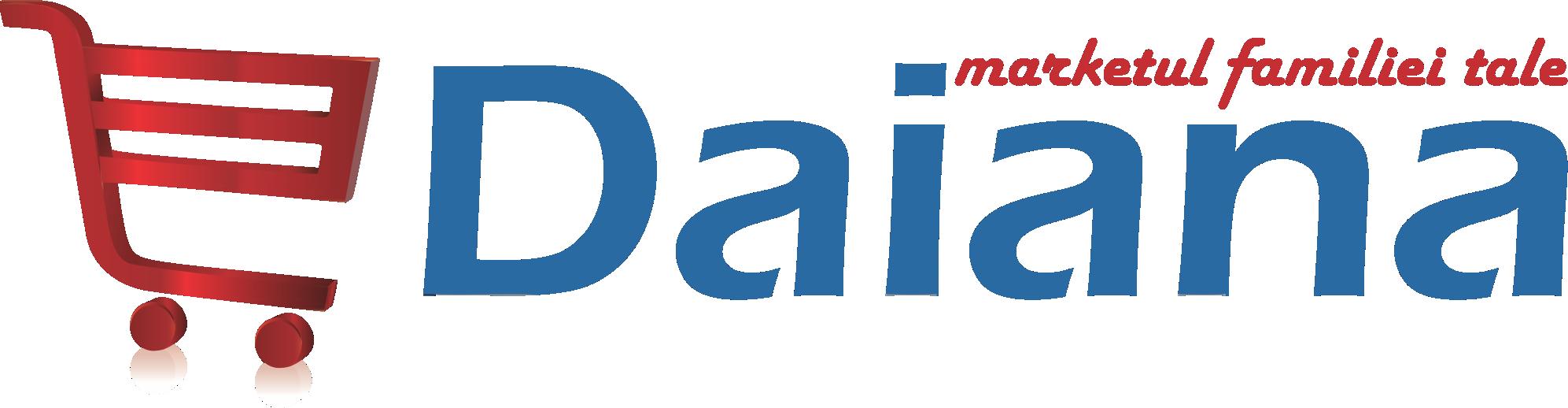 Daiana - Marketul familiei tale